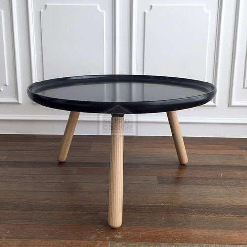 [Season Off] Tablo Table[230000원▶92,000원 -60%]